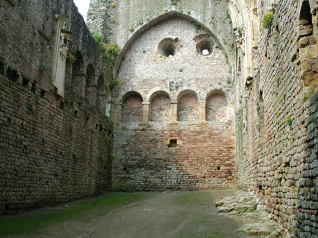 medieval castles essay Get access to medieval castles essays only from anti essays listed results 1 - 30 get studying today and get the grades you want only at antiessayscom.