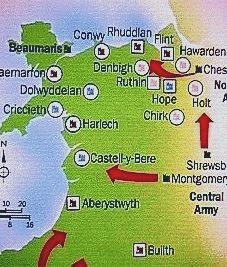 Welsh Castles of Edward I on aberystwyth bay map, castles in northern wales, castles of the world, castles in wales uk, british castles map, castles of the european middle ages, castles in sweden map, castles to stay in wales, castles in netherlands map, castles in north wales, caerphilly england map, castles in england, castles in wales mapls, brecon castle map, castles in cambodia map, castles spain map, castles of wales, castles near cardiff wales, castles in scotland, castles to stay in ireland,