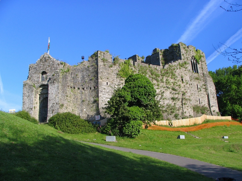Image result for swansea oystermouth castle