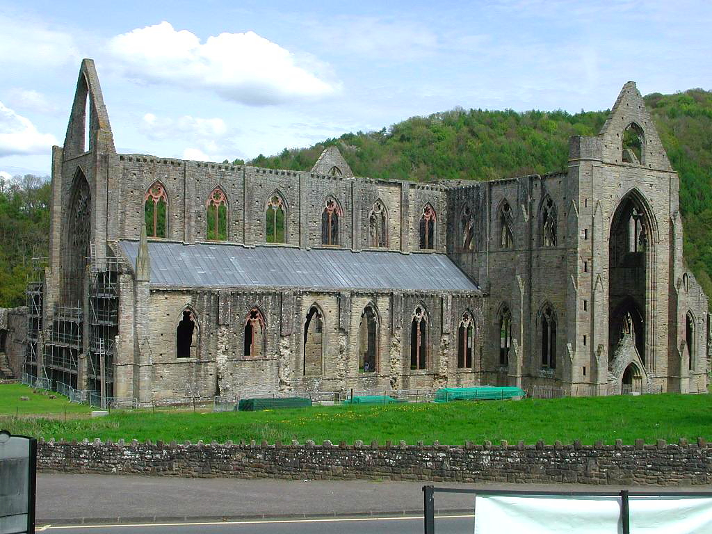 critical essays on tintern abbey An analysis of tintern abbey and i wandered lonely as a cloud as in tintern abbey,  analysis of tinter abbey  view full essay similar essays.