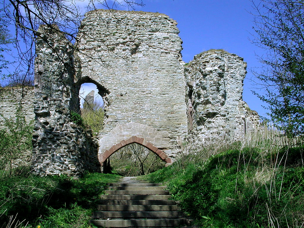 wigmore castle rh castlewales com wigmore hall london - programm wigmore hall what's on